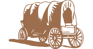 Stage Coach 2